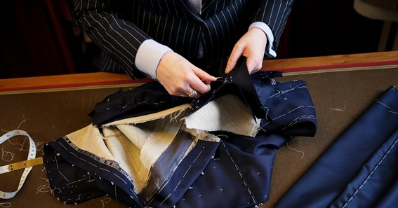 Why Are Professional Clothiers In Demand