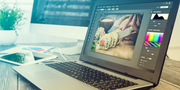 5 Web Tools To Easily Generate Images