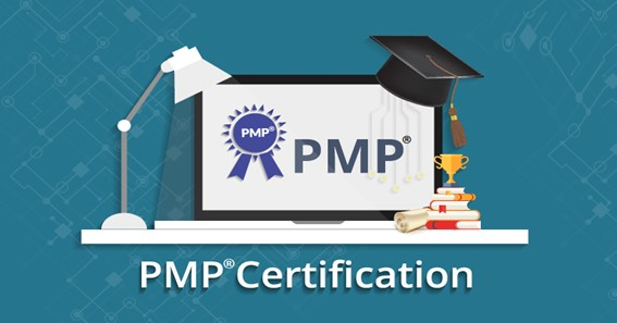 Does PMP Certification in India is mandatory?
