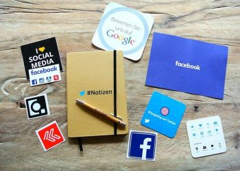 5 Types Facebook Marketing Strategy For Online Business