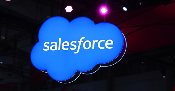 Is Salesforce Certification Difficult to Achieve?