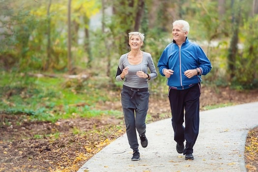 Is Your deficiency Of Physical Activity Making You Unhealthy?