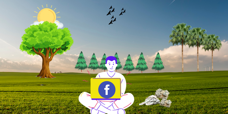 Make Money Using Facebook By Marketing Strategy