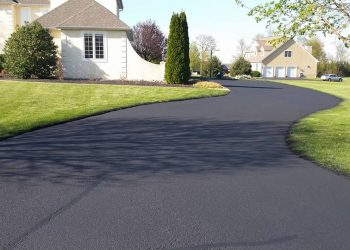 Perfect Tips for Driveway Maintenance