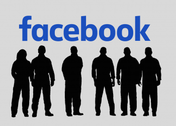 Promote Your New Facebook Group