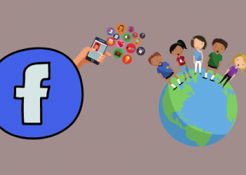 How To Make a Post Shareable On Facebook?