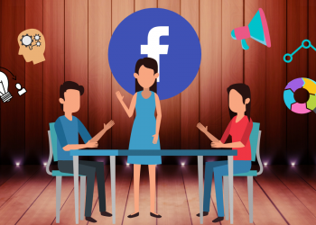 8 Proven Ways Facebook Marketing Strategies For Businesses