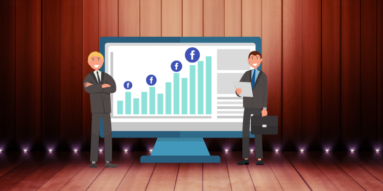 Facebook Marketing Strategies To Grow Your Business