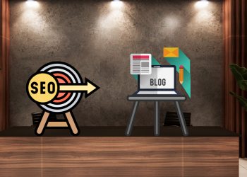 Why Important of Blog Commenting In SEO