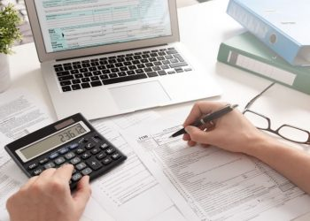 accountant for start-ups in UK