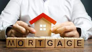 About Mortgage Loan and It's Benefits