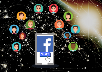 Why Is Shareable Facebook Post Importance