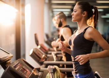5 Top Tips to Stay Safe in the fitness