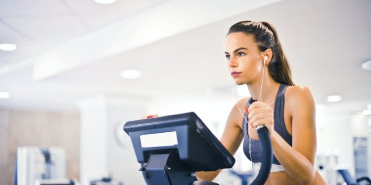 5 Tips For Starting Your Fitness Journey