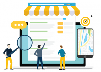 5 Key Tips To Follow For eCommerce App Development