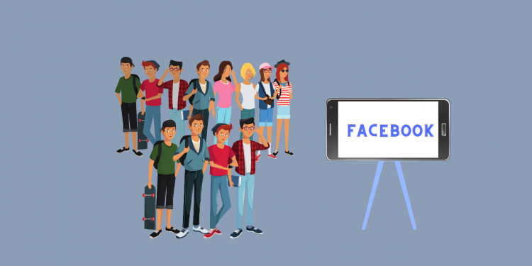 How Can A Facebook Group Improve Your Business