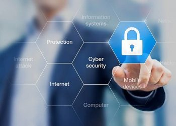 Tips for choosing the right cybersecurity provider