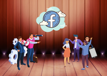 What Is The Most Important Thing For Facebook Marketing