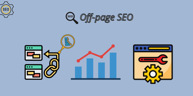 What Are The Best Off-page SEO Strategy