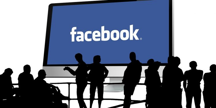 Why is Facebook Group Important For Growing Business? 5 Reason